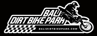 Bali Dirt Bike Park