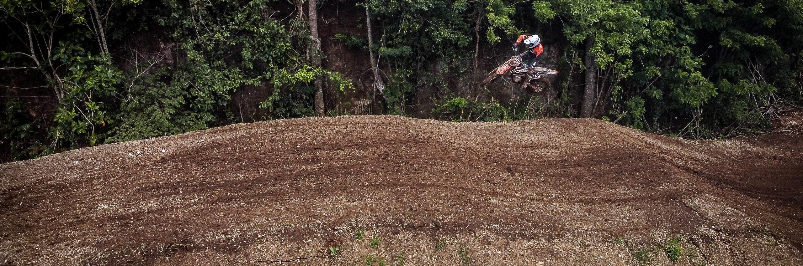 BDB_Motocross_Tracks_Sanur-Motocross-Track_Header_1